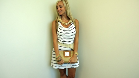 Nautical and Neutrals