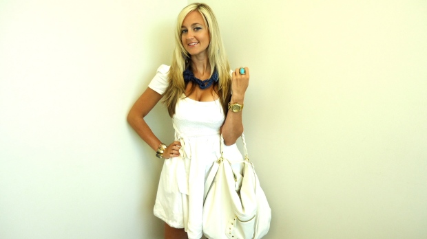 Taking a LWD Nautical