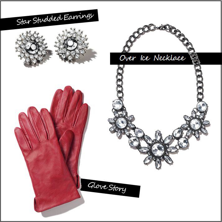 The 3 accessories you need