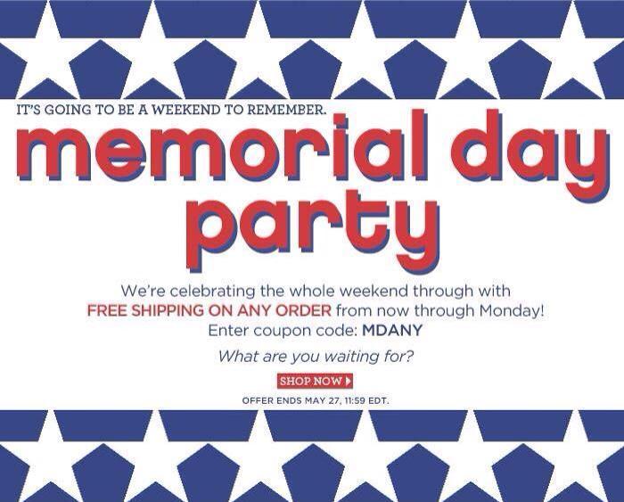 Shop It: http://www.youravon.com/aliciahessinger
