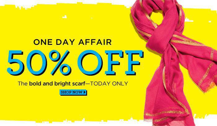 One Day Affair at http://ahessinger.mymarkstore.com