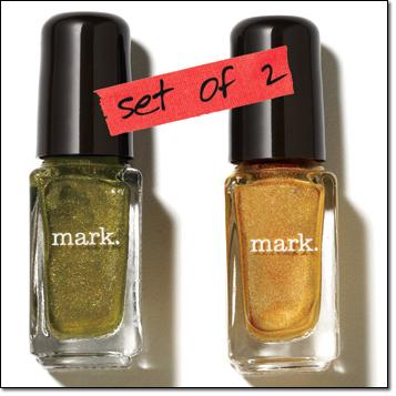 mark. Nailed It Duo