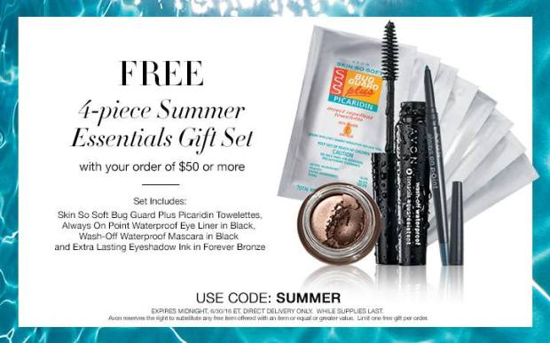 Use Promo Code: SUMMER