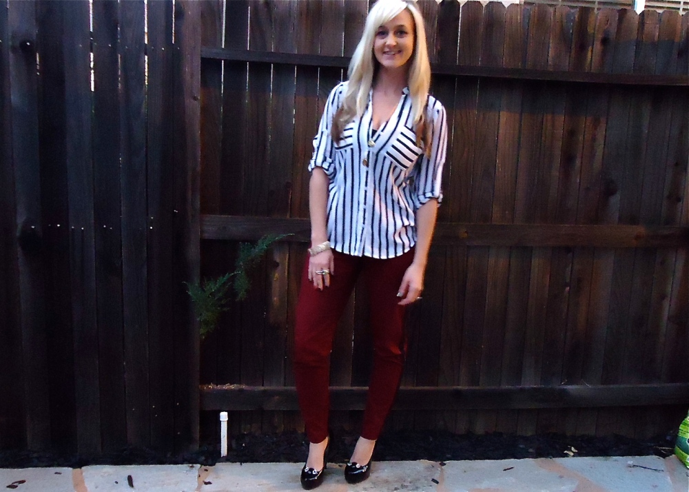 What To Wear To Thanksgiving:  Shop it http://www.youravon.com/aliciahessinger