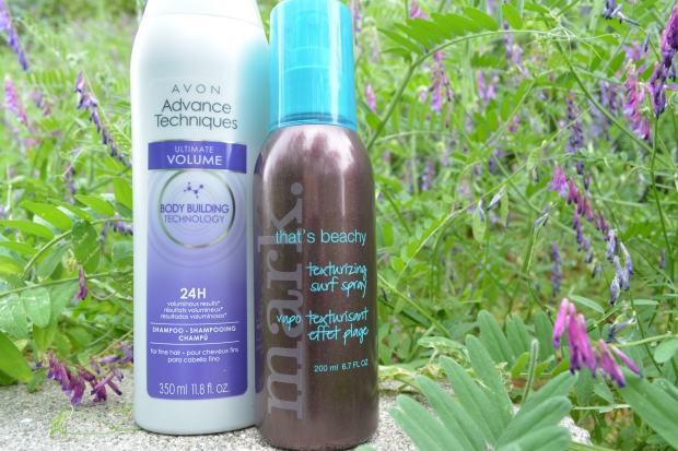 Beach Waves Must Haves