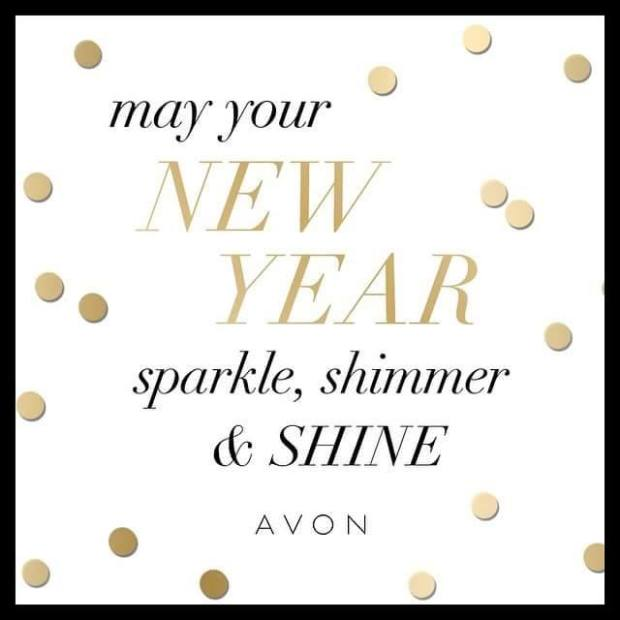 new year, new you, new arrivals!
