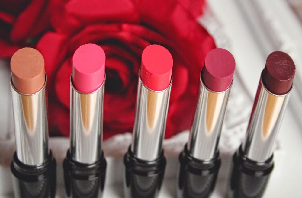 VIA http://angeliquedama.blogspot.com