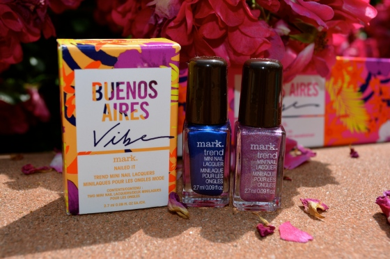 Nailed It Duo Buenos Aires Vibe ($7)