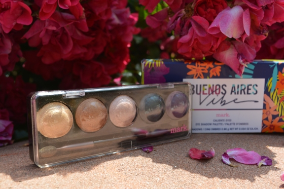 Caliente Eyes - Lucy Hales Top Pick from the collection