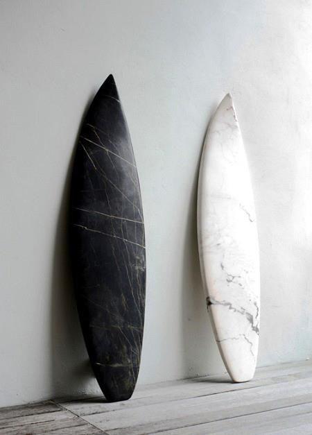Sleek Surf