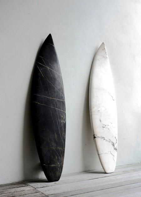 Sleek Surf