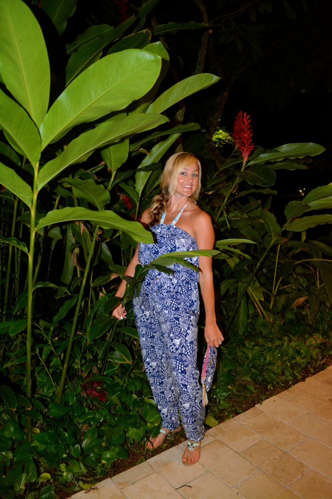 Upstream Jumpsuit by Lilly Pulitzer For Target