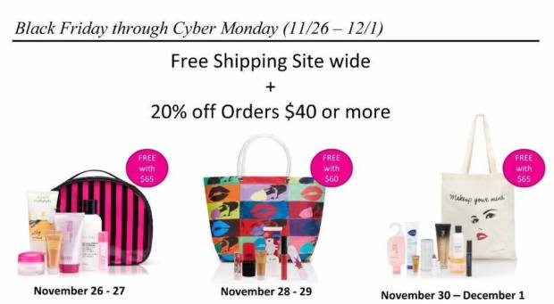Black Friday Deals at http://www.youravon.com/aliciahessinger