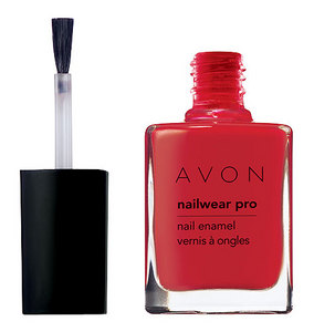 Avon Nailwear Pro
