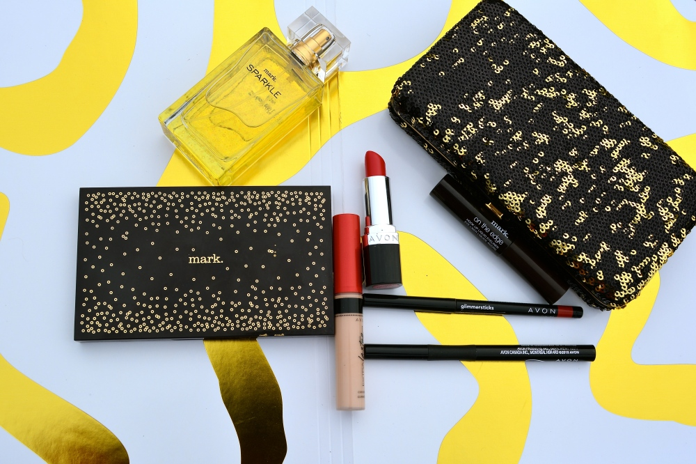The Beauty Must-Have For Christmas!