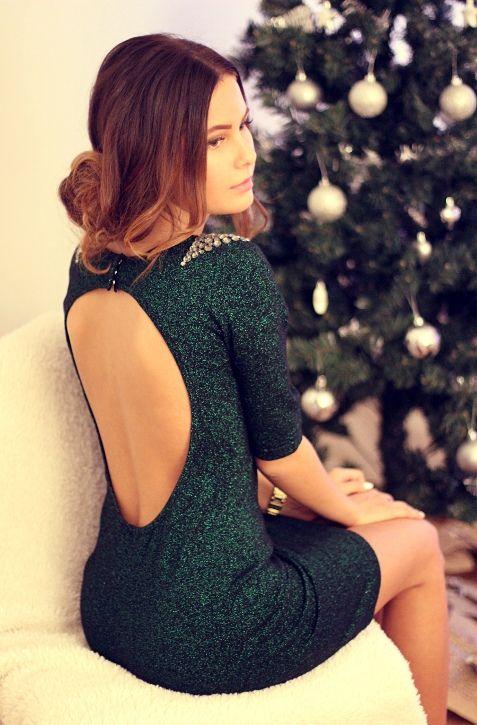 greensparkle1