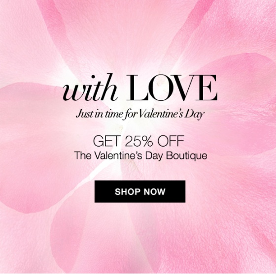 25% Off The Shop At http://www.youravon.com/aliciahessinger