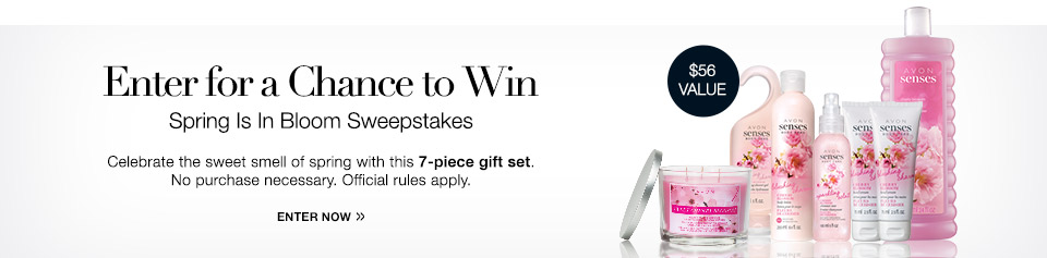 Register To Win:  http://bit.ly/1VTgrJR