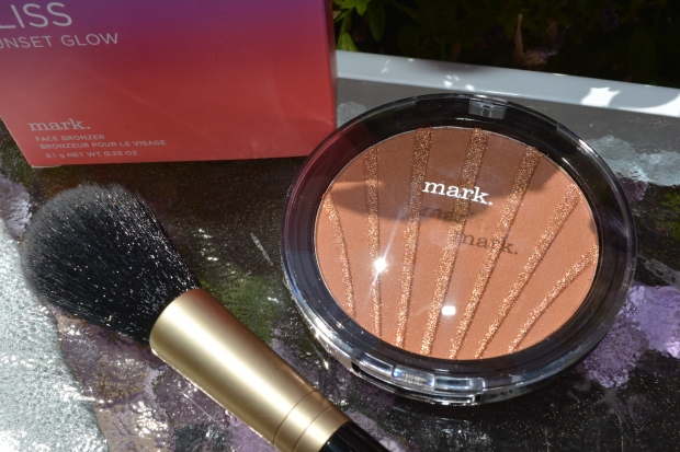Best Bronzer For Summer 2016