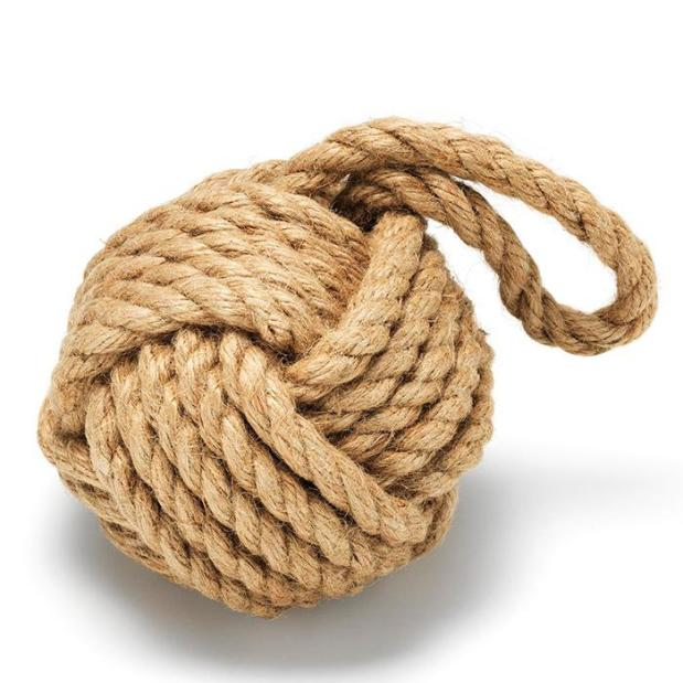 Avon Living Rope Weight