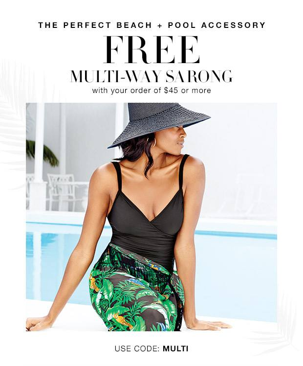 Use Promo Code MULTI at http://www.youravon.com/aliciahessinger