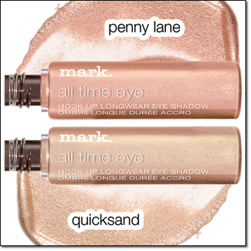 mark. All Time Eye New Summer Shades