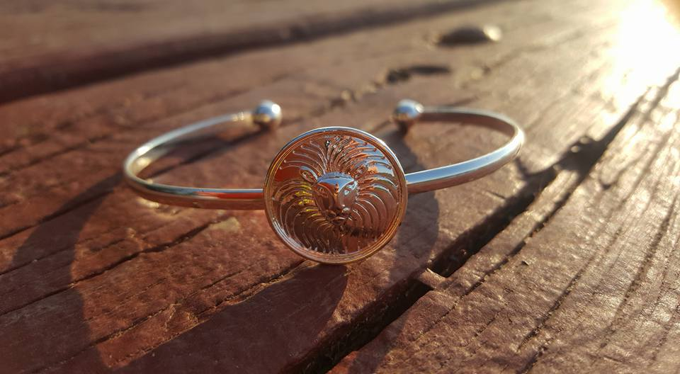 Avon Zodiac Cuff Bracelet now available at http://www.youravon.com/aliciahessinger