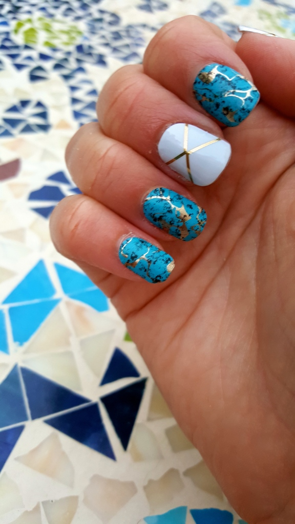 Join My Birthday Jamberry Party!