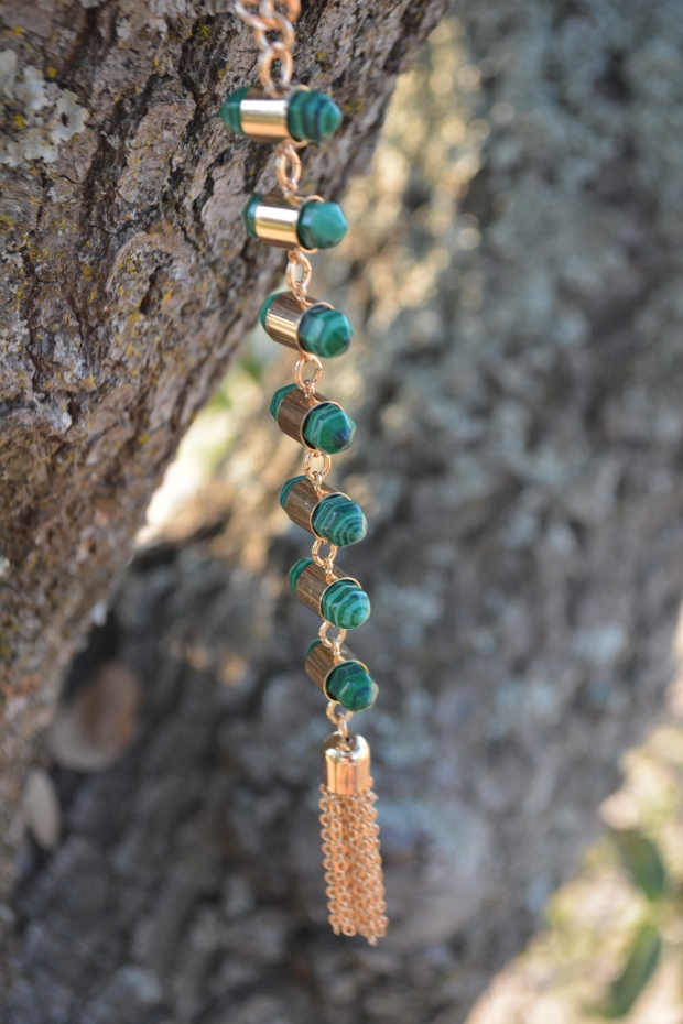 Jade details