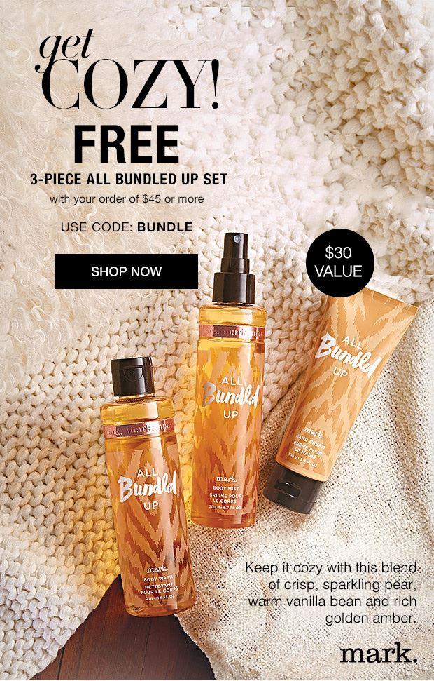 Use Promo Code BUNDLE at http://www.youravon.com/aliciahessinger
