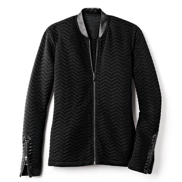 Avon Lightweight Quilted Jacket