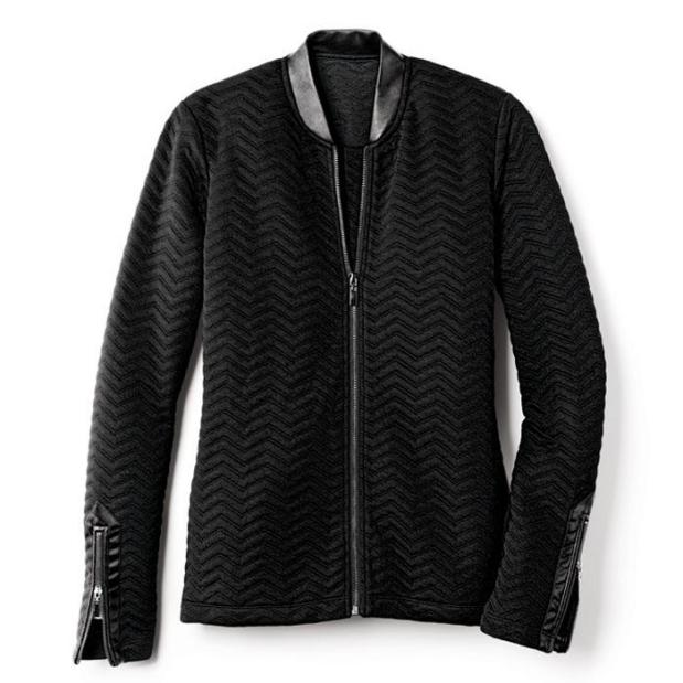 Avon Lightweight Quilted Jacket