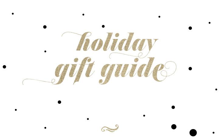 avon-holiday-gift-guide-header