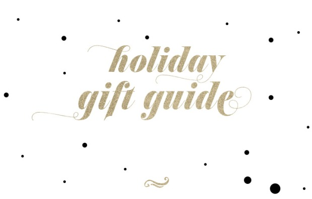 avon-holiday-gift-guide-header
