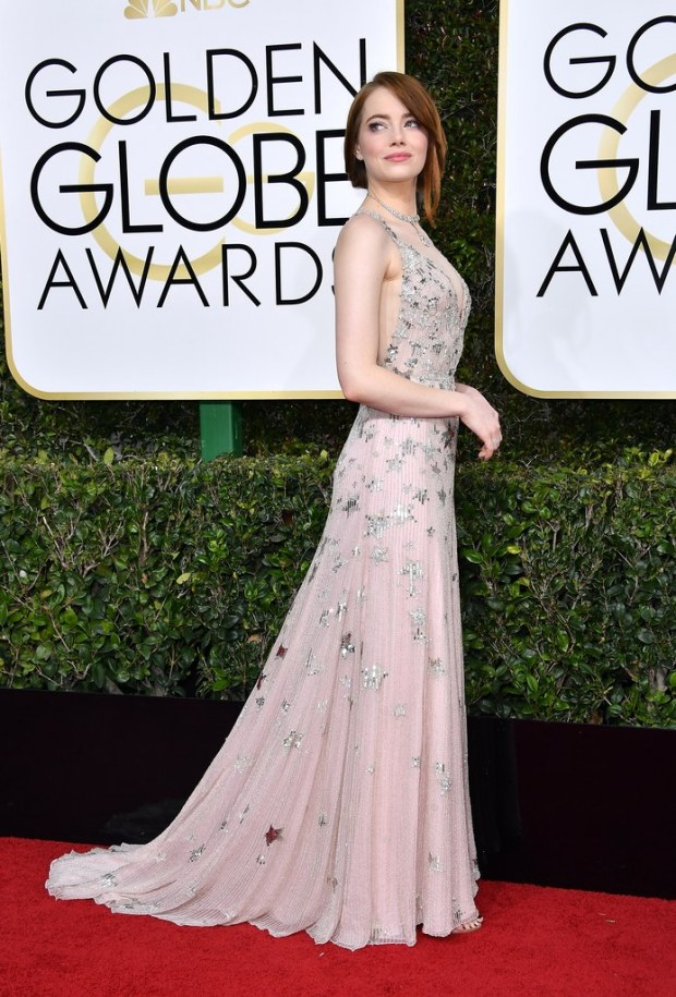 gettyimages-631254342-emma-stone