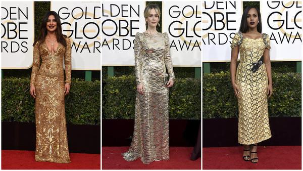 la-ig-globes-fashion-20170108