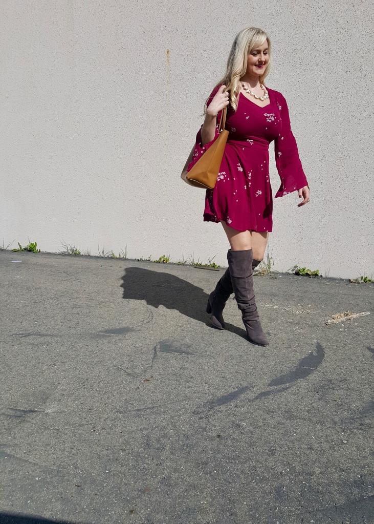 Shop Now: http://www.youravon.com/aliciahessinger