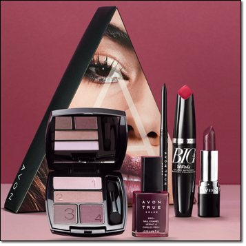 Fall Beauty Trend: Divine Wine Collection Item#: 732-309 ONLY $10 WITH ANY $40 BROCHURE PURCHASE $40 value