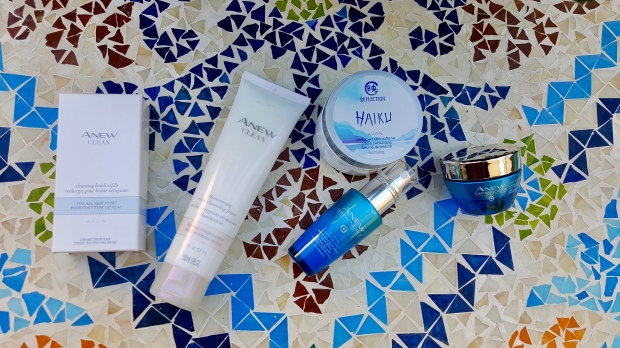 Word On Summer Skincare