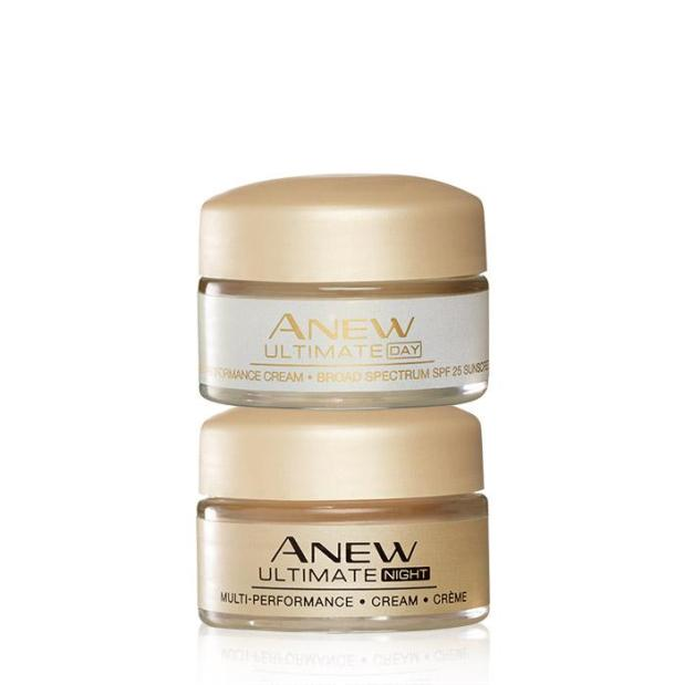 Anew Ultimate Multi-Performance