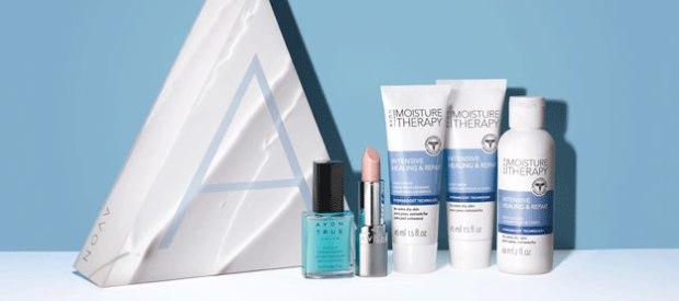 5 Products $10 at http://www.youravon.com/aliciahessinger