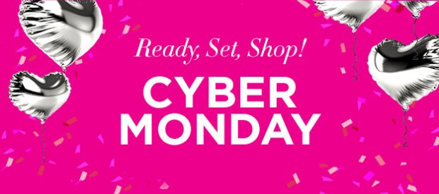 Last Day For Cyber Monday Deals