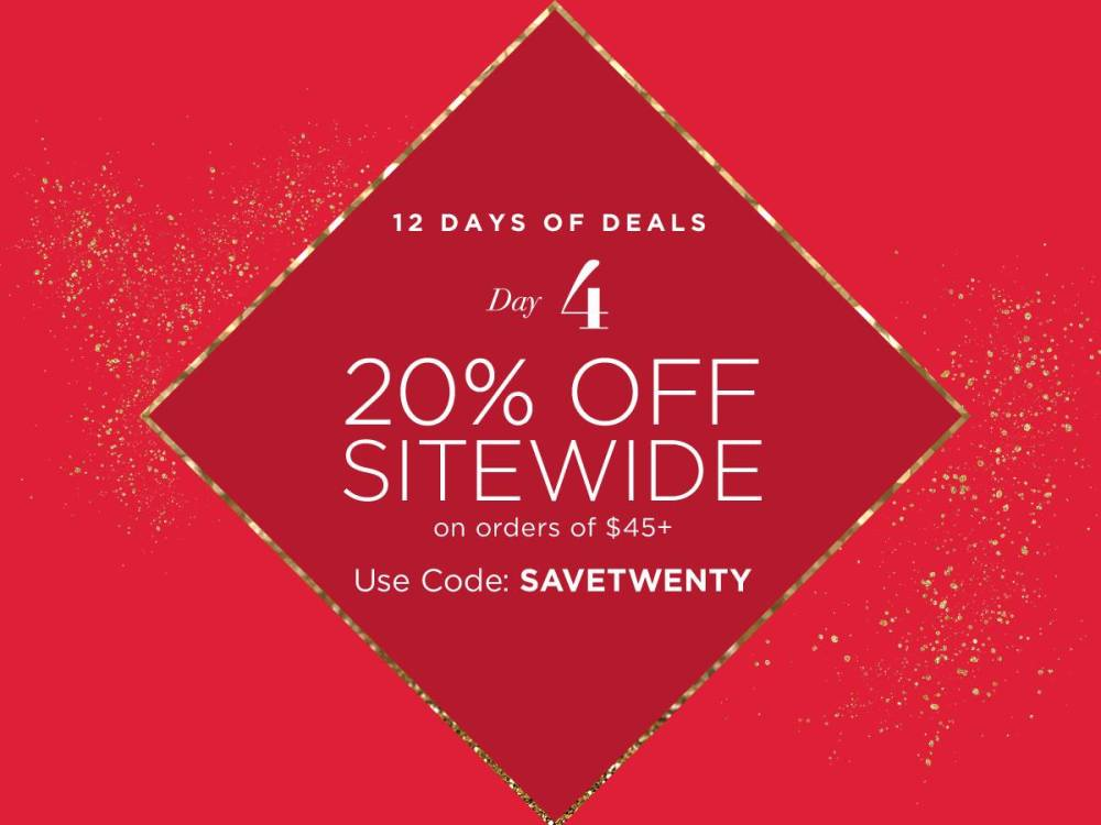 20% Off Your Order at http://www.youravon.com/aliciahessinger